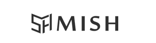 株式会社MISH